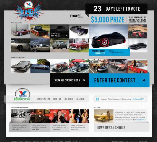 valv_kots_design_v2 2-1_905